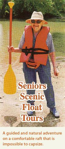 senior-raft
